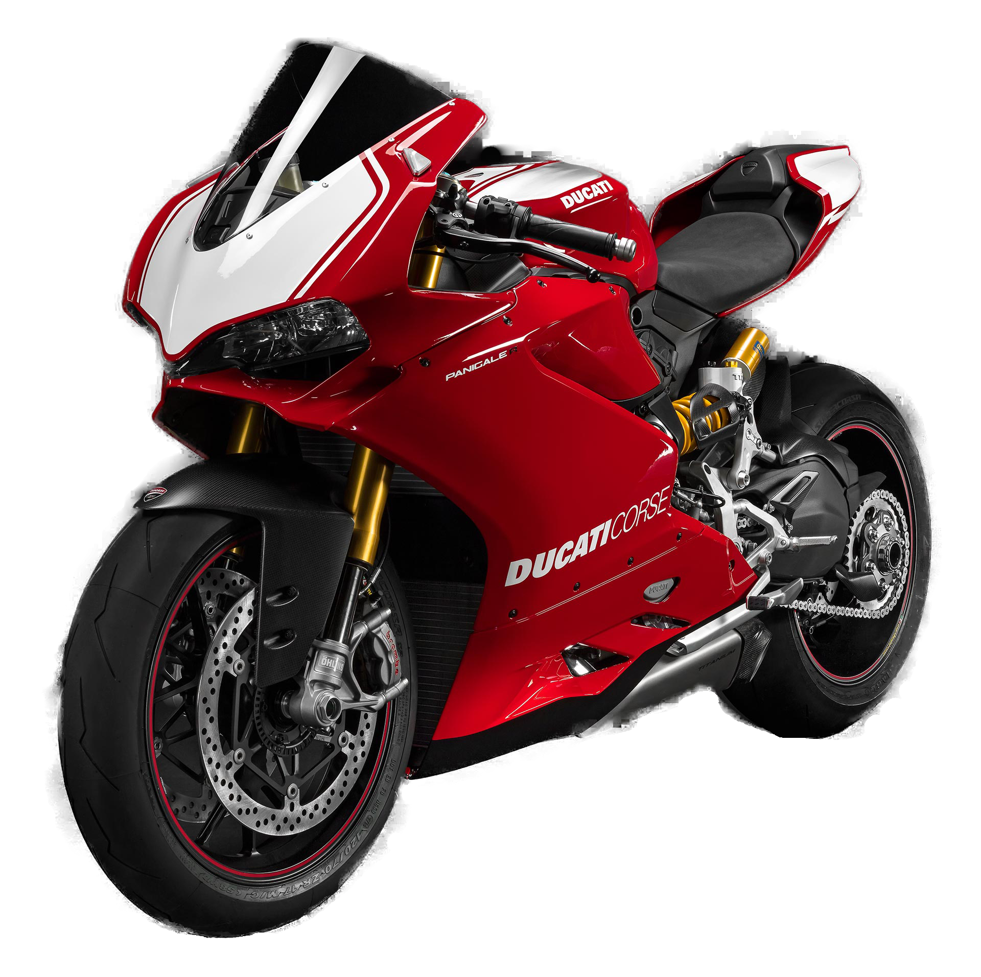 52-08-PANIGALE-R2