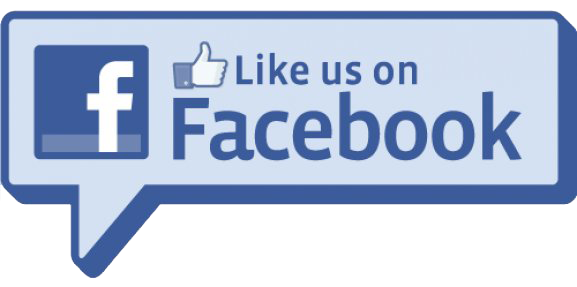like-us-on-facebook-logo-vector-download-i1