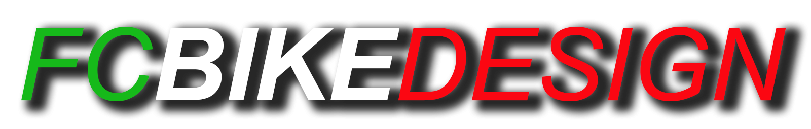 fcbikedesign_logo_1